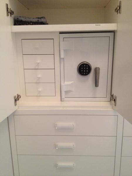 custom-closet-safe-3-copy
