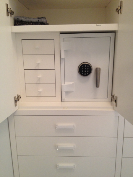 custom-closet-safe-3-copy